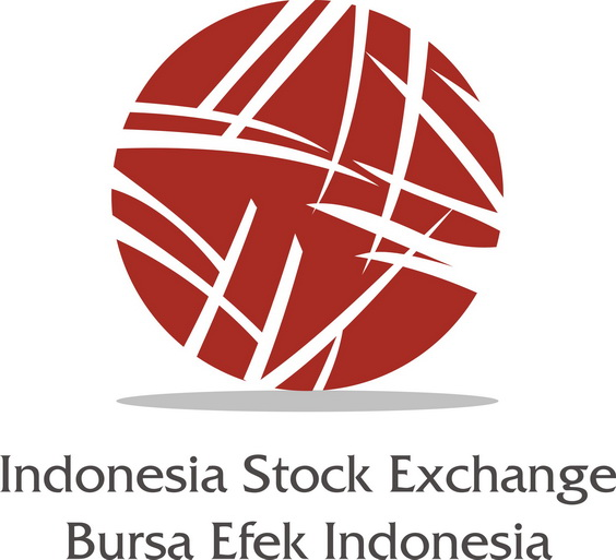 PT. Bursa Efek Indonesia