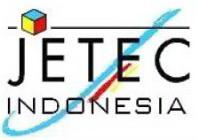 PT. Jetec Indonesia