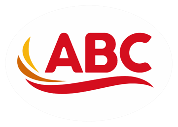 PT. ABC President