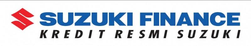 Suzuki Finance Indonesia